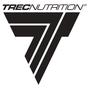 Trec-nutrition