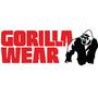 Gorilla-Wear