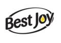 Best-Joy