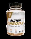 TREC - Super Omega 3 (120 caps)