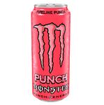 MONSTER Energy Drink - realnutrition