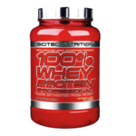 100% Whey Protein Professional-realnutritionwholesalebe