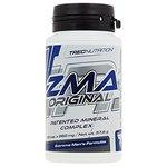 TREC - ZMA (60 caps)