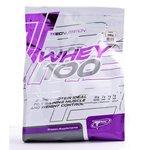 TREC - Whey 100 (2275g)