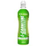 l-carnitine-drink_500_lemon lime_realnutritionbe