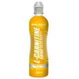 l-carnitine-drink_pineapple_realnutritionbe