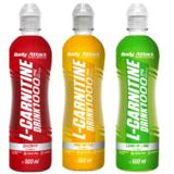 l-carnitine-drink_500_realnutritionbe
