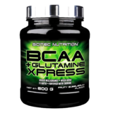 scitec-bcaa-glutamine-xpress-realnutritionbe