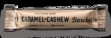 Barebells Protein Bar - Caramel Cashew