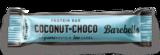 Barebells Protein Bar - Coconut Choco