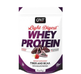QNT Light Digest Whey Protein - Cuberdon