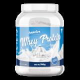 TREC Booster Whey Protein - Creamy