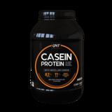 QNT - Protein Casein (908g) - Belgian Chocolate