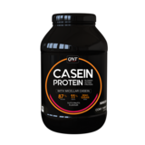 QNT - Protein Casein (908g) - Tutti Frutti