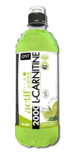 QNT - L-Carnitine 2000 mg with Juice - Lemon/Lime