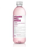 Vitamin Well - Awake - Real Nutrition Wholesale