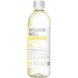 Vitamin Well - Defence - Real Nutrition Wholesale