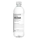 Vitamin Well - Reload - Real Nutrition Wholesale