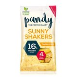 Pandy - protein candy - sunny shakers - Real Nutrition Wholesale