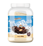TREC Booster Whey Protein - Chocolate Wafer