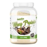 TREC Booster Whey Protein - Pistachio Chocolate