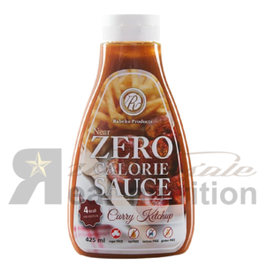 rabeko-curry-ketchup-realnutritionbe