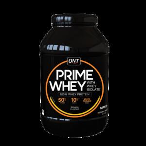 qnt-prime-whey-realnutritionwholesalebe