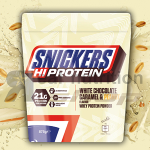 snickers-hi-protein-white-chocolate-caramel-peanut-realnutrition-wholesale