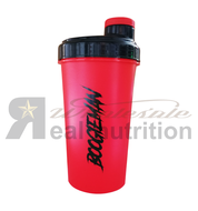 TREC - Shaker (700ml) _realnutritionbe