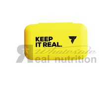 TREC - Pill Box_realnutrition