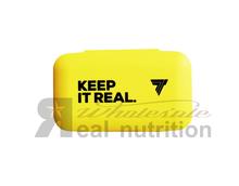 TREC - Pill Box_realnutrition