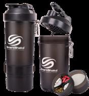 SmartShake - Shaker (800ml)