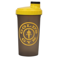 Gold's Gym Shaker