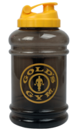 Gold's Gym - Water Jug - 2,2l