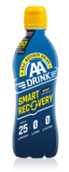 AA DRINK - Smart Recovery - realnutritionbe
