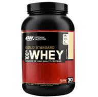 OPTIMUM - 100% Whey Gold Standard-realnutritionbe
