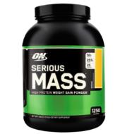 OPTIMUM - Serious Mass (2,73kg)-realnutritionbe