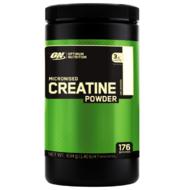 OPTIMUM - Micronised Creatine Powder (634g)-realnutritionbe