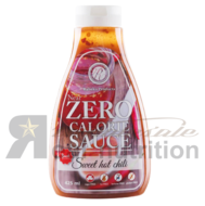 rabeko-sweet-hot-chili-realnutritionbe