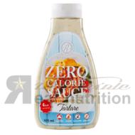 rabeko-tartare-realnutritionbe