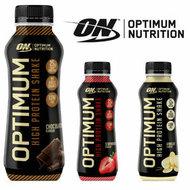 Optimum Nutrition (ON) RTD - Real Nutrition Wholesale