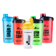 OLIMP Shaker 700ml-realnutrition