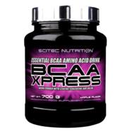 scitec-bcaa-xpress-realnutritionwholesalebe