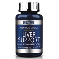 scitec-liver-support-realnutritionbe