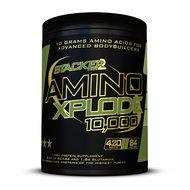 Stacker 2 - Amino Xplode 10 000 - Real Nutrition Wholesale