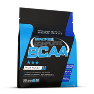 Stacker 2 - Complete BCAA - Real Nutrition Wholesale