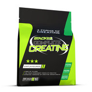 Stacker 2 - Complete Creatine - Real Nutrition Wholesale