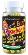 Stacker 4 - Real Nutrition Wholesale4 - Real Nutrition Wholesale