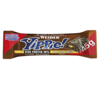 Weider-Yippie-Real Nutrition Wholesale