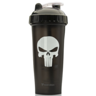 Performa Shaker_Marvel Series_Real Nutrition Wholesale